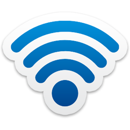 identifie-a-wireles-network-png-image-3015